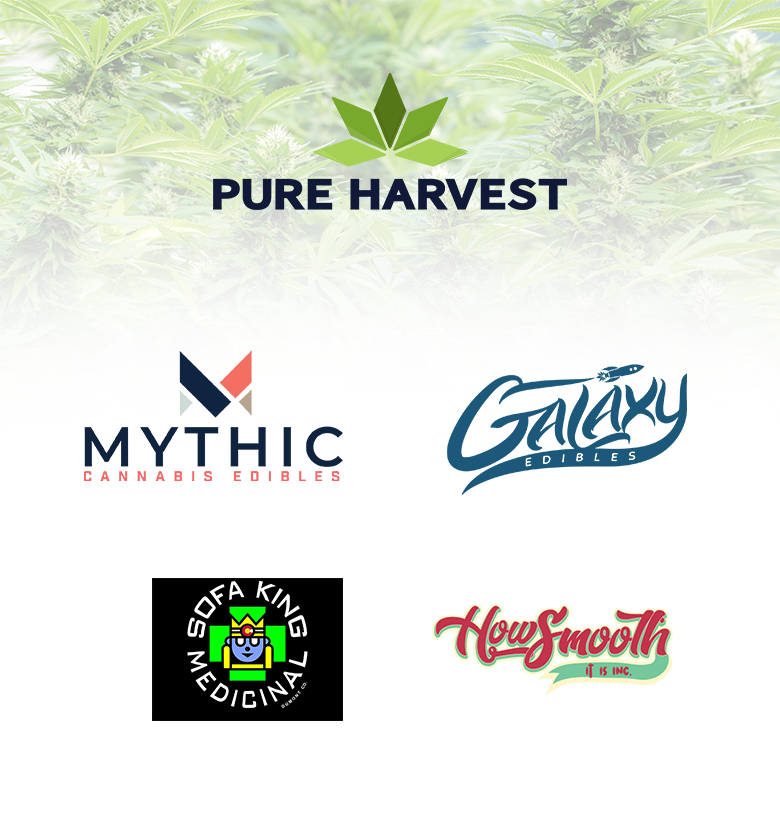 Pure-Harvest-Cannabis-Brands-THC